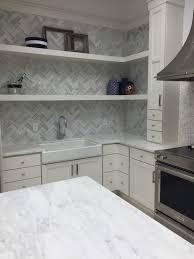 reclaimed wood herringbone backsplash tile everitt u0026 schilling tile