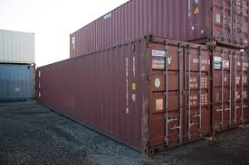 san pablo shipping storage containers u2014 midstate containers