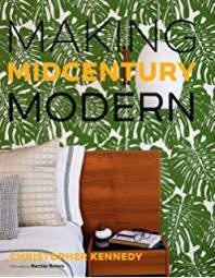 Midcentury Modern - amazon com mid century modern interiors furniture design