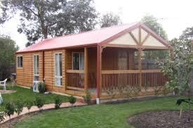 granny flats granny flat designs matt u0027s homes