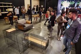 home design expo segunda edição da high design expo será 30 maior do que ano passado