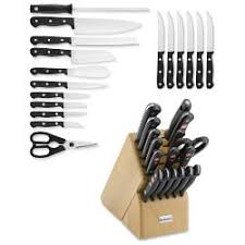 best kitchen knives williams sonoma