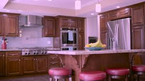 fireproof home improvement tv show cypress ca after footage