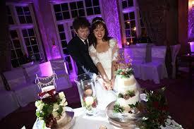 Two Brides Debate Kids U0027 Role At Weddings As Royal Tots Prince