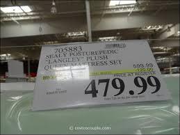 Life Comfort Blanket Costco Pinterest U0027teki 25 U0027den Fazla En Iyi Costco Sales Fikri Budget