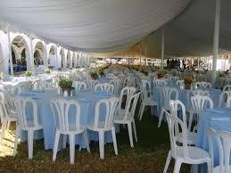 Wedding Venues In Riverside Ca University Of California Riverside Events Unique Venues