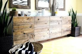 high end ikea 17 easy ways to make ikea furniture look amazingly high end hometalk