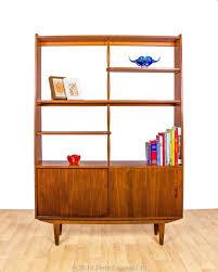 G Plan Room Divider G Plan Teak Room Divider Book Shelf Media Unit 1960 60 S