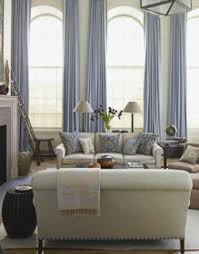 Half Moon Windows Decorating 10 Best Arched Window Treatments Images On Pinterest Arched