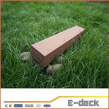 Wood Plastic Composite Furniture Wood Wood Composite Blocks Wood Composite Blocks Suppliers And