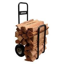 2x4 basics firewood rack system black walmart com