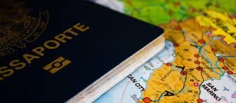 consolati thailandesi in italia informazioni sul visto di ingresso per studiare in italia