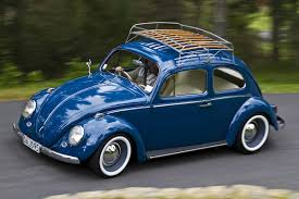 volkswagen buggy blue thesamba com beetle 1958 1967 view topic pictures of tire