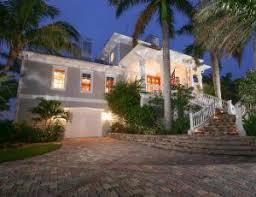 search for homes robert maas 407 346 5253 davenport fl homes