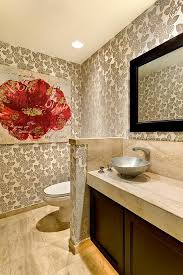 bathroom toilet ideas fancy privacy options for the bathroom