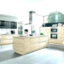 cuisine qualité cuisine bon rapport qualite prix cuisine bon rapport qualite prix
