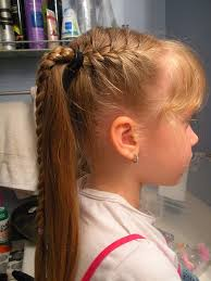 ideas about how to do pretty hairstyles cute hairstyles for girls