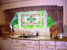 kitchen curtain design ideas breathtaking 99 kitchen curtain ideas kitchen designs pictures