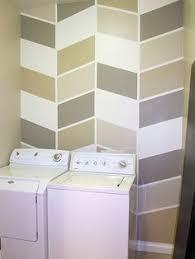 63 best paint images on pinterest basement wall colors colors