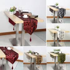 embroidery table cloths reviews online shopping embroidery table