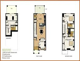 house plan with basement 2 bedroom basement floor plans house plan basement floor plans with