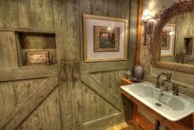 western bathroom designs western style bathroom decor home decorating ideas