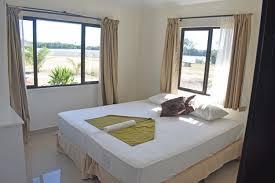 Stylish Design Stylish Design From Bayview Cove Health Resort Fiji Sun