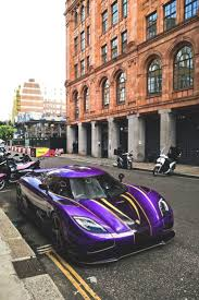koenigsegg cream 49 best koenigsegg images on pinterest koenigsegg dream cars