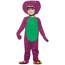 top 25 best barney costume ideas on pinterest how i met your 23