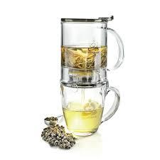 amazon com bestselling tea maker teavana perfectea tea maker tea