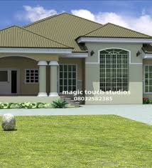 House Designs Kenya Joy Studio Design Gallery Best Bedroom House - One bedroom house designs