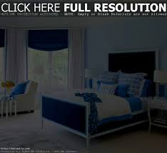 Royal Blue Bedroom Curtains by Bathroom Sweet Blue Bedroom Ideas And Designs For Inspiration