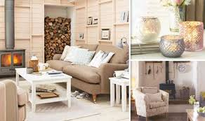 interior design soft interior design tips how to create a natural look for winter