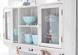 küche hängeschrank küchenlieblinge schöne einzelmöbel living at home