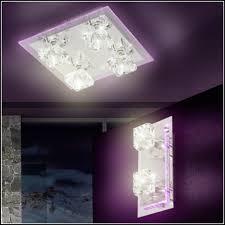 Wohnzimmer Lampen Ebay Led Lampen Wohnzimmer Led Streifen Wohnzimmer Wohnzimmer Led
