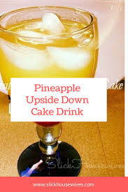 best 20 fruity mixed drinks ideas on pinterest u2014no signup required