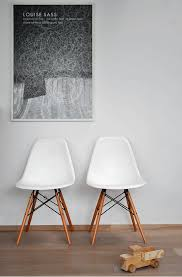 siege eames 56 best design classics eames charles eames images on