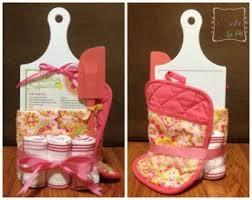 wedding gift kitchen best 25 kitchen towel cakes ideas on kitchen wedding