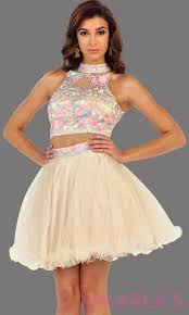 cheap graduation dresses for 8th grade grade 8 grad dresses marla s fashions