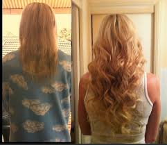 in hair extensions reviews lush hair extensions in raby sydney nsw hairdressers truelocal