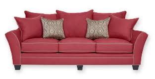 Cheap Comfy Sofas Sofa Room To Go Sofa Perfect Rooms To Go Jensen Sofa U201a Fabulous