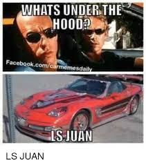 Ls Memes - 25 best memes about ls juan ls juan memes