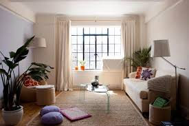Decorating Ideas For Apartment Living Rooms Apartment Living Room Decor
