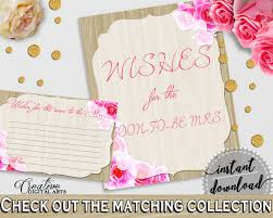 wedding captions ideas winsome wedding shower wishes idea patch36