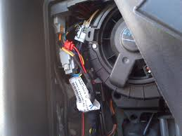 land rover discovery 2 trailer wiring diagram wiring diagram and