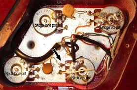rewiring 90 les paul my les paul forum