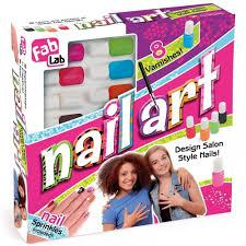 nail art kits uk choice image nail art designs