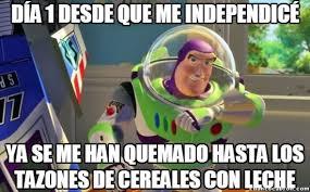 Solo Memes - cu磧nto cabr祿n b禳squeda de feel like homer en cuantocabron com