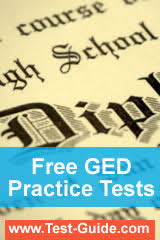 free ged practice tests ged test test guide com