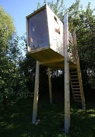 building your own tree house how to build a house modern magic building a treehouse for kids plans pics
